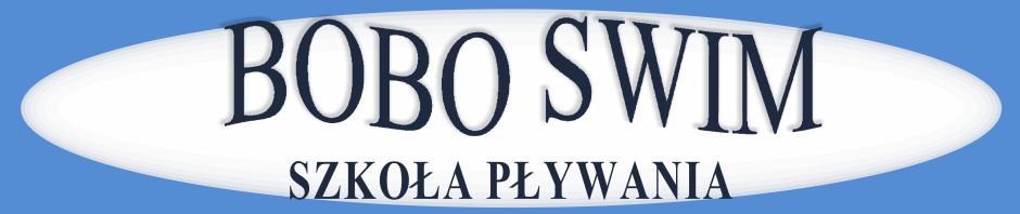 Boboswim